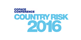 6. Coface Country Risk Conference 2016