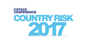 7. ročník Country Risk Conference 2017