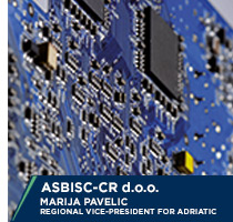 ASBISC-CR
