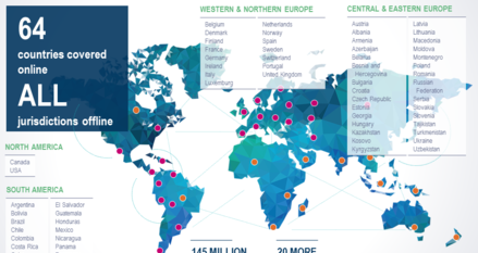 Map-CCEH-Coverage-Worldwide-2018_mainstory2